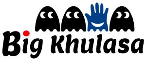 Big Khulasa